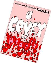 A Covey of Hearts