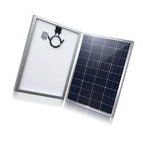 ACOPOWER® 100w Polycrystalline Photovoltaic PV Solar Panel