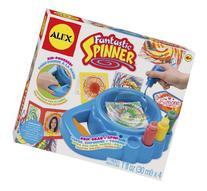 ALEX Art Fantastic Spinner