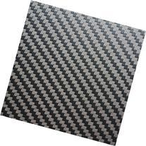 ARRIS 200X300X3MM 100% 3K Carbon Fiber Plate Panel Sheet 3mm