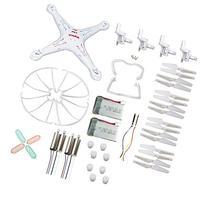 AVAWO Original Syma X5 X5C X5C-1 Quadcopter Spare Parts