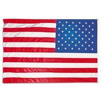 AVTMBE002270 - Advantus Outdoor U.S. Nylon Flag