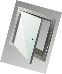 Access Door Acudor DW-5015 Recessed with Drywall Bead Flange
