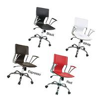 Affordable and Ergonomic Office Star Dorado Clerical Chair