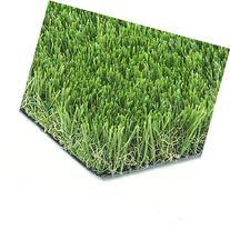 AllGreen Ultimate Pro-Grass Artificial Grass / Outdoor