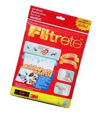 3m filtrete room air conditioner filter searchub - Filtrete Air Filter