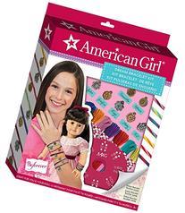 American Girl BeForever Dream Bracelet Kit