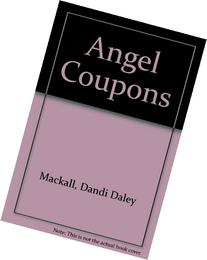 Angel Coupons