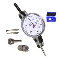 Anytime Tools DIAL TEST INDICATOR 2-way Horizontal Extended
