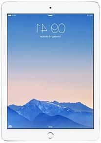"Apple iPad Air 2 9.7"" Wi-Fi 64GB MH182LL/A - Gold"
