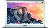 "Apple - Macbook Air  - 13.3"" Display - Intel Core I5 - 4gb"