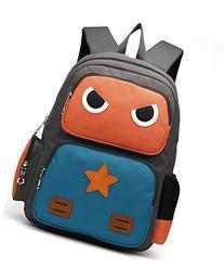 Burberry Kids Backpack Searchub