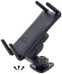 Arkon Phone and Midsize Tablet Adhesive Car Truck Mount for