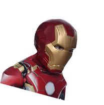 Avengers 2 Age of Ultron Child's Mark 43 Iron Man 2-Piece