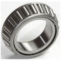 BCA - JLM704649 - Differential Bearing - Part#: JLM704649