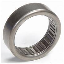 BCA - SCH-208 - Axle Bearing - Part#: SCH208