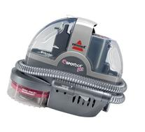 SpotBot Pet handsfree Spot and Stain Cleaner with Deep Reach