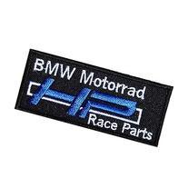 BMW Motorrad Hp Hp2 Hp4 S1000rr Sport Enduro Race Parts