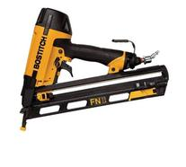 BOSTITCH N62FNK-2 15-Gauge 1 1/4-Inch to 2-1/2-Inch Angled