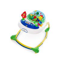 Baby Einstein Caterpillar and Friends Discovery Walker, Blue