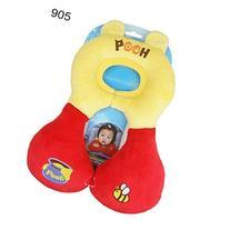 Baby Headrest Benbat Head Neck Support Safety Pillow Car