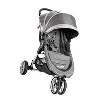 Baby Jogger 1962484KT - City Mini Single Stroller With