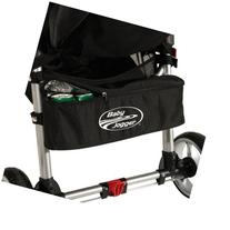 Baby Jogger Cooler Bag - Universal