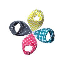 Bandana Drool Bibs  Super Absorbent so Perfect for Teething