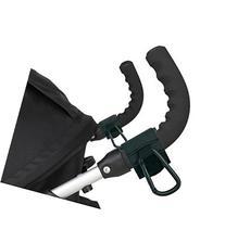 Baby Stroller Hook Stroller Accessories Pram Hooks Hanger