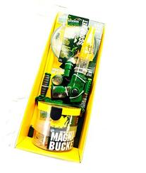 Backyard Safari Adventure Bug Kit