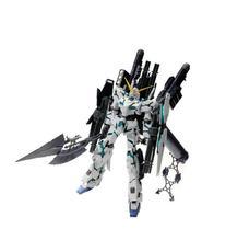 Bandai RX-0 Full Armor Unicorn Gundam Ver.Ka 1/100 Master