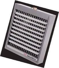 Beacon Morris 520102 24000 BTU Horizontal Hydronic Unit