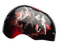 Bell Youth Star Wars Darth Vader Multisport Helmet