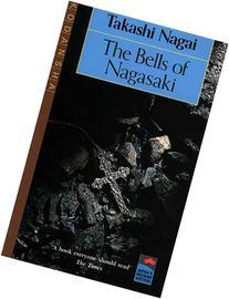 Bells of Nagasaki