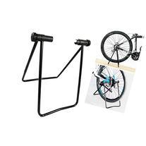 Bicycle BMX Bike Foldable Wheel Hub Repair U Stand Lift