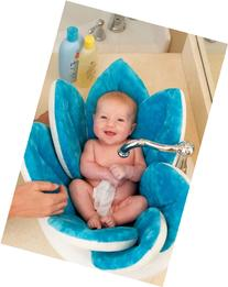 Blooming Bath - Baby Bath / Bathtub