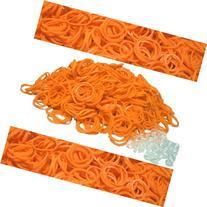 BlueDot Trading 1200-Piece Do-It-Yourself Bracelet Kit