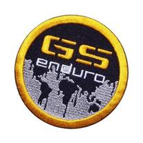 Bmw Enduro Adventure R1200gs Gsa R1150gs R1100gs F650gs