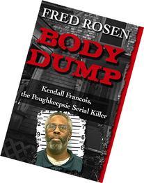 Body Dump