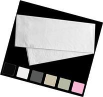 Body Pillowcase Pillow Cover 20 x 54, 100% Cotton, 300