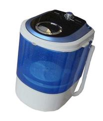 Bonus Package Panda Small Mini Portable Compact Washer