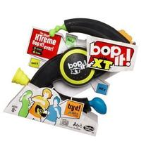 Bop It! XT Black by Toyland