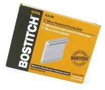 Bostitch Fln-200 5000 Count 2 Inch L Shaped Hardwood