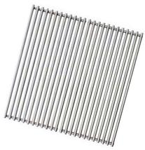 Broil King Stainless Steel Cooking Grids