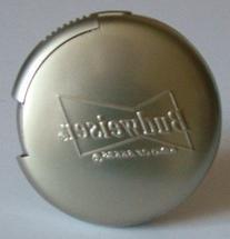 Budweiser- Electronic Gas Lighter