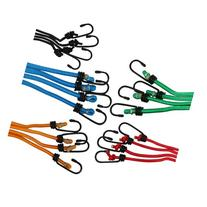 Buffalo Tools BUNGEE20 Bungee Cord Set - 20 Piece