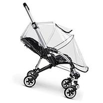 Bugaboo Bee 3 Stroller, Rain & Weather Cover