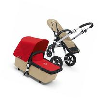 Bugaboo Cameleon 3 Sand Base WITH Fabric