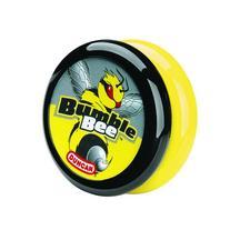 Bumblebee Yo-Yo