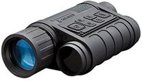 Bushnell Equinox Z, Monocular, 4.5X 40, Night Vision and